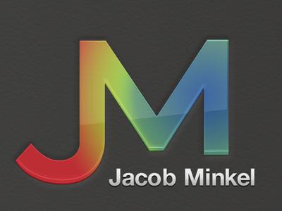 Logo logos branding