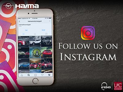 Haima m3 & s5 Car s5 haima s5 m3 haima m3 designer design instagram facebook poster social media car haima