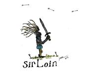 Sir Loin