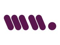 Courier Company Logo