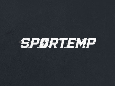 Sportemp – Share your performance sportemp sport empire share performance social network