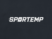 Sportemp – Share your performance