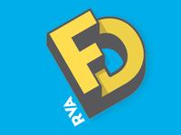 FD - Finalizing