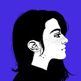 Gabrielle Gatti Mélikian