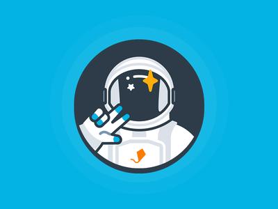 Astronaut aerolab helmet space suit 🚀 ⭐️ spaceflight spationaut cosmonaut apollo space spacesuit astronaut