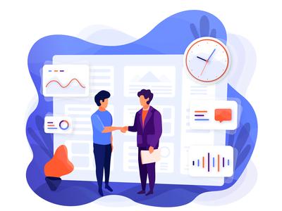 Article Software Development
