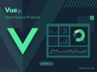 Vue Open Source