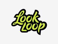 Lookloop