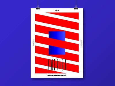 14961511 10209823114548293 1657769342 N poster illustration swiss layout grid typography