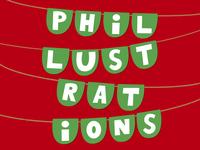 Phil Lust Rat Ions