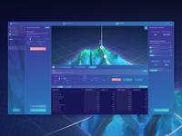 Portfolio Management - UI