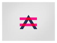 AK – Mark idea 03