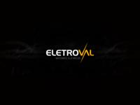 Logo | Eletroval