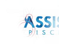 Logo | Assistec Piscinas