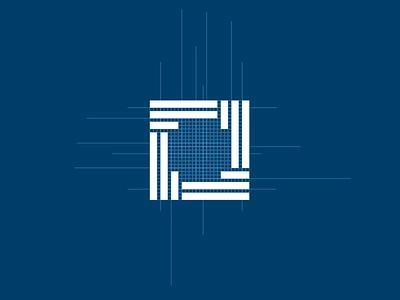 Logotype | Elton Fernandes fernandes elton identity logotype brand icon logo