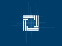 Logotype | Elton Fernandes