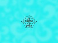Logo | Sublime Dolce