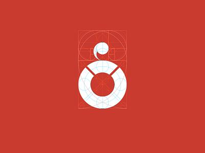 Logo | CR Nutri Consulty consulty nutri logotipo visual identity id logotype brand logo
