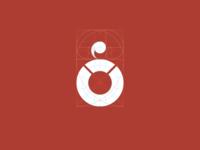 Logo | CR Nutri Consulty