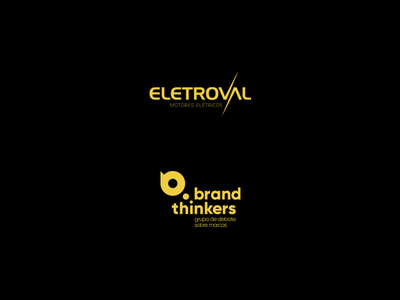 Logo Collection by Felipe Jacoto  logotype visual identity icon brand collection logo