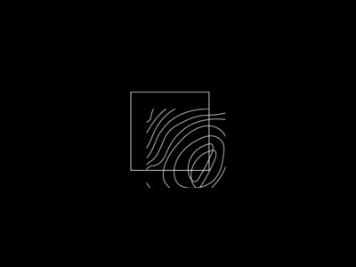 Sh.marble - Logotype icon vector wip graphic design illustrator logo branding brand identity graphicdesign graphic design