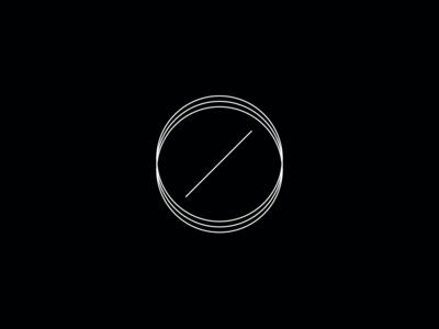Nothing. logodesign icon logo vector brand identity branding design graphic design
