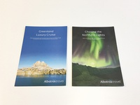 Albatros Travel Tours