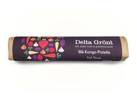 Delta Grönt Packaging