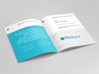 Biolynx Brand Manual