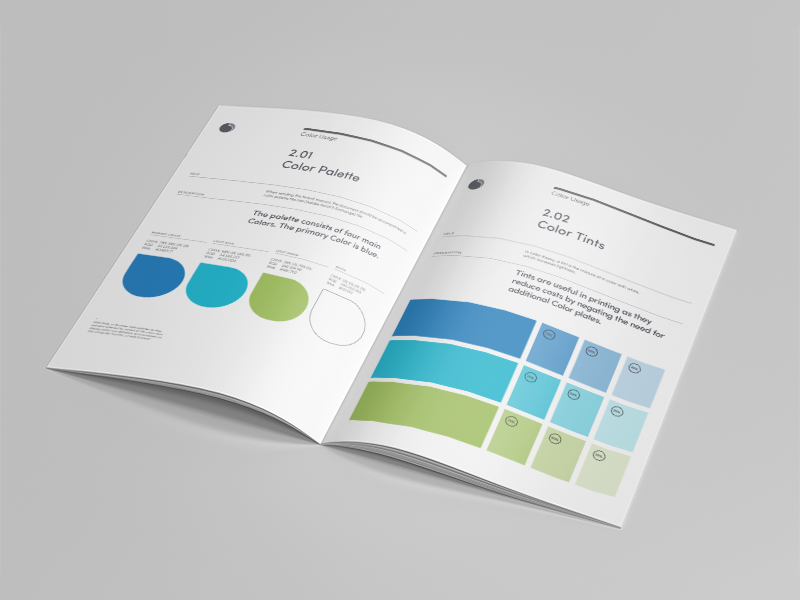 Biolynx brand manual1