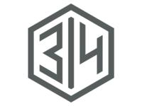 314 New Logo