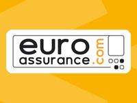 Euro Assurance
