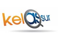 Kelassur Logo (proposal)