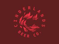 Cinderlands Beer Co