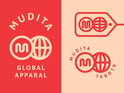 Mudita Exploration 02