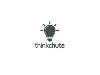 ThinkChute