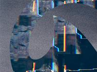 Grooveshark Logo Play