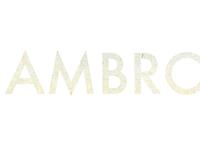 Ambrosial Logo