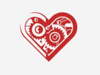 Operations Heart