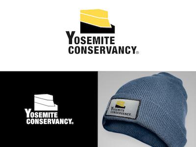 Yosemitechallenge 01 logo