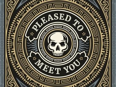 Label design label snakes ankh scarabs egyptian egypt skull logo skull design alcohol label whiskey label design whiskey label label design