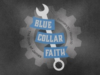 Blue Collar Faith