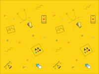 UI Pattern