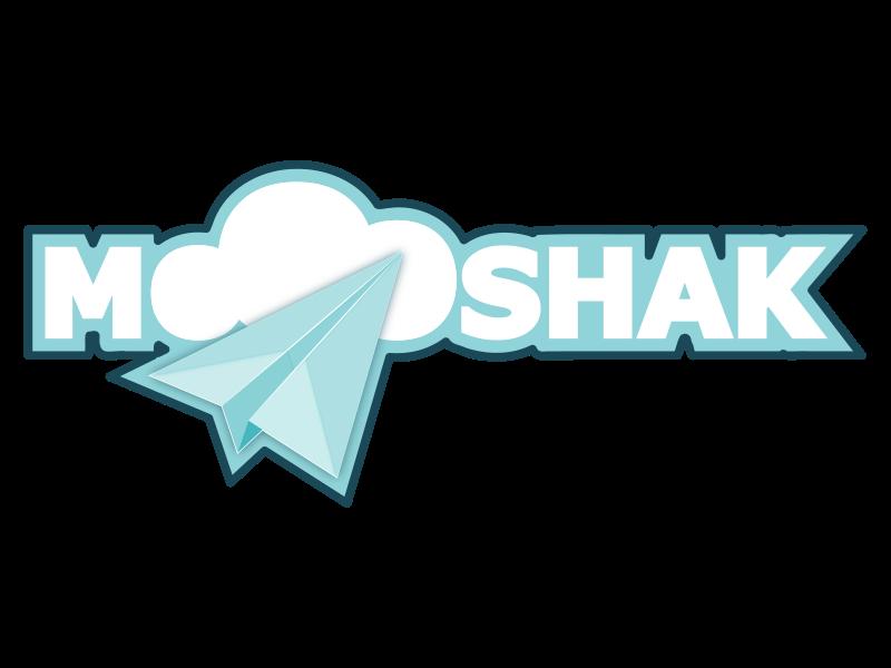 Moooshak moooshak inkscape cloud