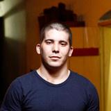 Lucas Cogliolo