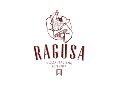 Ragusa Pizza