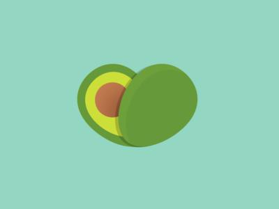 Avocado Hearth
