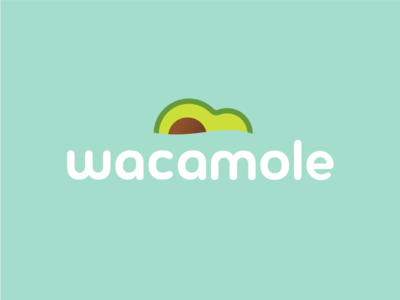 wacamole