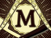 Masons V2