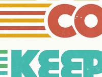 KeepCo